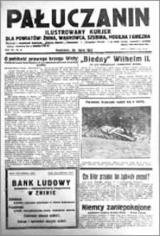 Pałuczanin 1933.07.30 nr 87