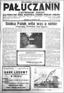 Pałuczanin 1933.09.03 nr 102