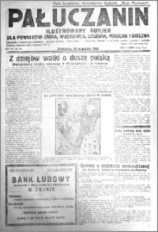 Pałuczanin 1933.09.10 nr 105