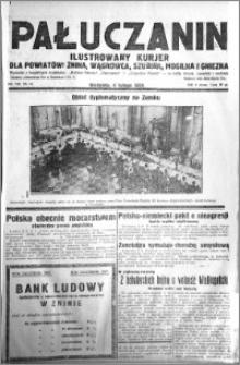 Pałuczanin 1934.02.04 nr 14
