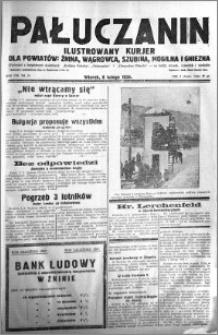 Pałuczanin 1934.02.06 nr 15