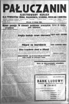 Pałuczanin 1934.02.13 nr 18
