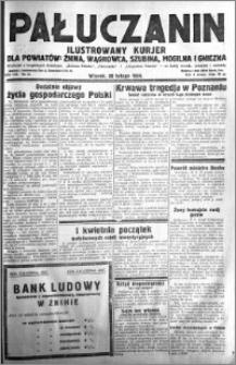 Pałuczanin 1934.02.20 nr 21