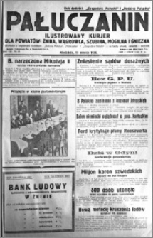 Pałuczanin 1934.03.11 nr 29