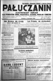 Pałuczanin 1934.04.08 nr 40