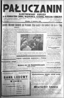 Pałuczanin 1934.04.17 nr 44