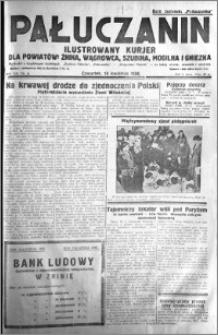 Pałuczanin 1934.04.19 nr 45