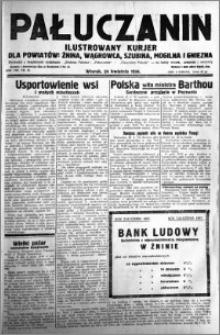 Pałuczanin 1934.04.24 nr 47