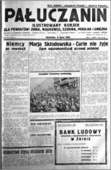 Pałuczanin 1934.07.08 nr 78