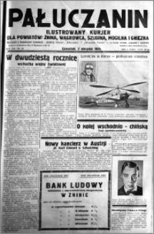 Pałuczanin 1934.08.02 nr 89
