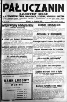 Pałuczanin 1934.08.14 nr 94