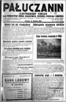 Pałuczanin 1934.08.21 nr 96