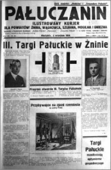 Pałuczanin 1934.09.02 nr 101