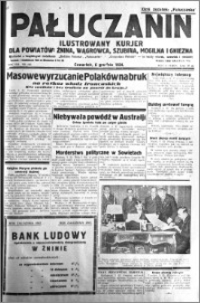 Pałuczanin 1934.12.06 nr 142