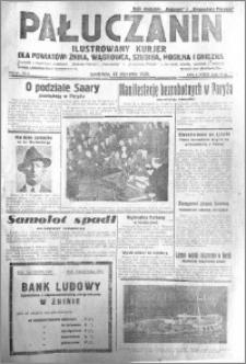 Pałuczanin 1935.01.13 nr 6