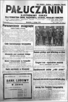 Pałuczanin 1935.02.03 nr 15