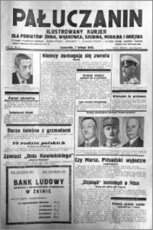 Pałuczanin 1935.02.07 nr 17