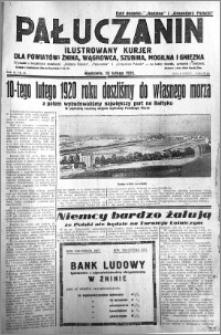 Pałuczanin 1935.02.10 nr 18