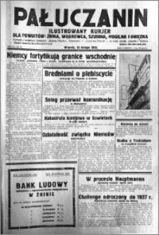 Pałuczanin 1935.02.12 nr 19