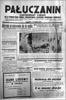 Pałuczanin 1935.02.21 nr 23