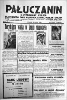 Pałuczanin 1935.03.12 nr 31