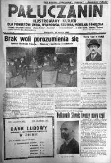 Pałuczanin 1935.03.31 nr 39