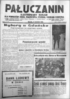 Pałuczanin 1935.04.09 nr 43