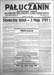 Pałuczanin 1935.05.02 nr 52
