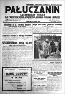 Pałuczanin 1935.05.26 nr 62