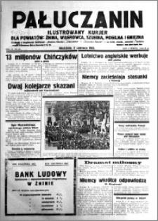 Pałuczanin 1935.06.02 nr 65