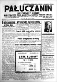 Pałuczanin 1935.06.30 nr 76