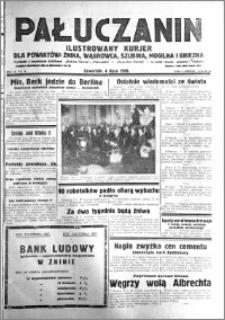 Pałuczanin 1935.07.04 nr 78