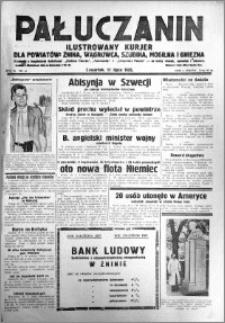 Pałuczanin 1935.07.11 nr 81