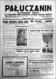 Pałuczanin 1935.07.16 nr 83