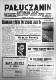 Pałuczanin 1935.07.18 nr 84
