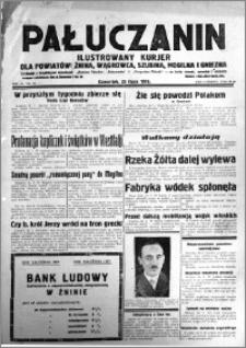 Pałuczanin 1935.07.25 nr 87