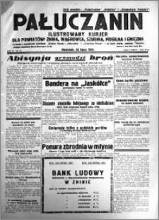 Pałuczanin 1935.07.28 nr 88