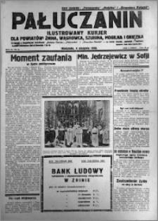Pałuczanin 1935.08.04 nr 91