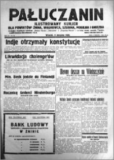 Pałuczanin 1935.08.06 nr 92