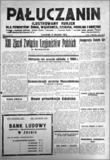 Pałuczanin 1935.08.08 nr 93