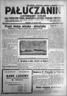 Pałuczanin 1935.08.11 nr 94