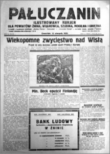 Pałuczanin 1935.08.15 nr 96