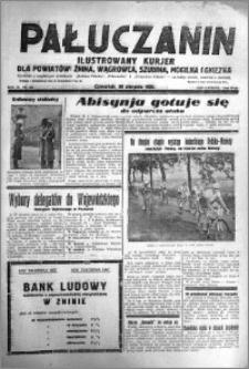 Pałuczanin 1935.08.29 nr 102