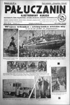 Pałuczanin 1935.09.26 nr 114