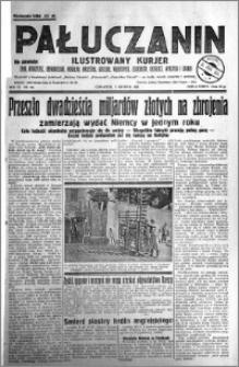 Pałuczanin 1935.12.05 nr 144