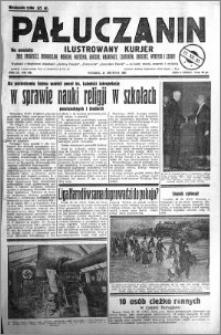 Pałuczanin 1935.12.17 nr 149