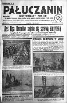 Pałuczanin 1935.12.19 nr 150