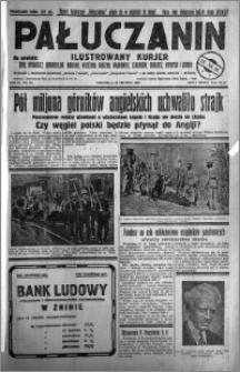 Pałuczanin 1935.12.22 nr 151
