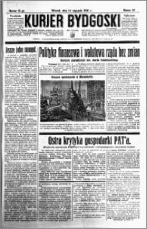 Kurjer Bydgoski 1936.01.14 R.15 nr 10