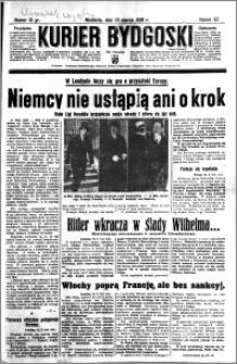 Kurjer Bydgoski 1936.03.15 R.15 nr 63